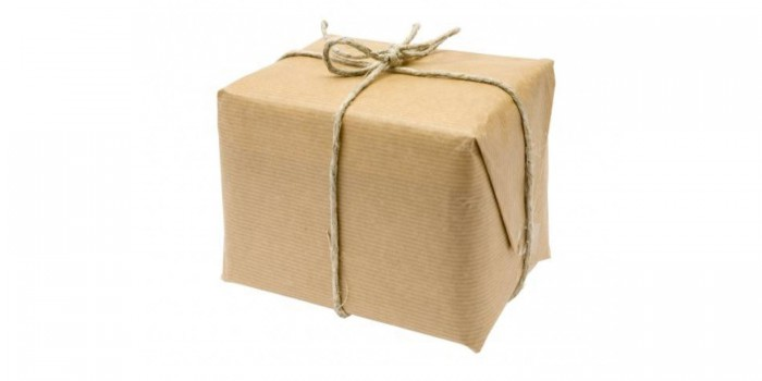 Symbol Paket